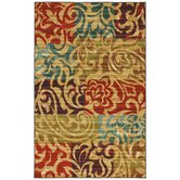 Mohawk Select Transitional Rugs