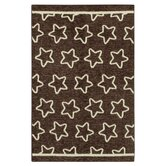 Mohawk Select Kids Rugs