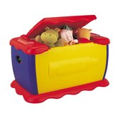 Crayola Giant Toy Box