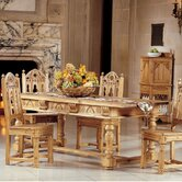 Design Toscano Dining Tables