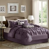 Laurel Comforter Set