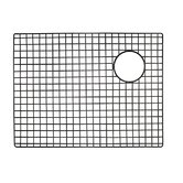 22.5&quot; x 17&quot; Bottom Grid