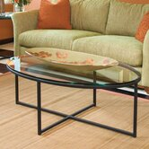 Jon Coffee Table