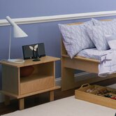 Ayres 1 Drawer Nightstand