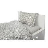 Spots 2 Piece Twin Duvet Set