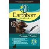 Coastal Catch Dry Dog Food