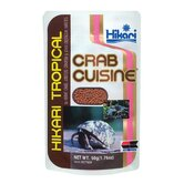 Crab Cuisine Food (1.76 oz.)