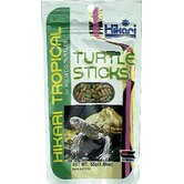 Tropical Turtle Sticks Turtle Food (53 grams)
