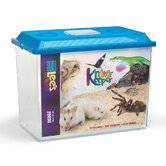 Kritter Keeper Pet Home