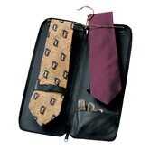Deluxe Tie Case