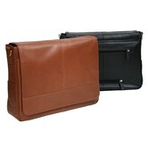 Milano Messenger Laptop Bag