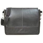 Royce Leather Laptop Cases