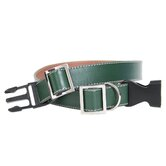 Royce Leather Dog Leashes, Collars & Harnesses