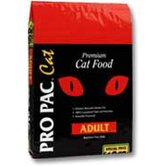 Adult Formula Cat Food