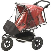 Mountain Buggy Stroller Accessories