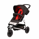 Swift Stroller
