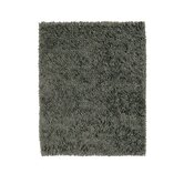 Roses Grey Rug