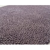 Topissimo Simple Brown Rug