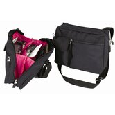 Goodhope Bags Day Packs & Waist Packs