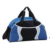21.5&quot; All-Star Gym Duffel