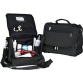 Goodhope Bags Luggage Closeouts