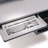 Keyboard Drawer for Bretford UCS Model Desks