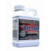 "Dyna-Gro Pro-TeKt ""The Silicon Solution"" Liquid Plant Supplement"