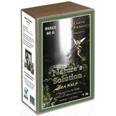 Organic Sea Kelp Plant Nutrient (8 oz)