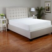 Expression 10&quot; Memory Foam Mattress