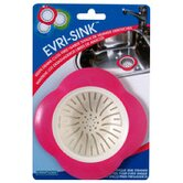 Sink Strainer