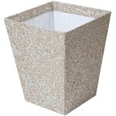 Swanson Wastepaper Basket