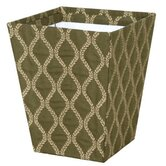 Contessa Wastepaper Basket