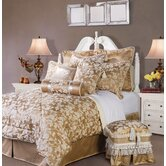 Heirloom Bedding Collection