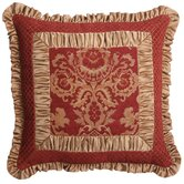 Bacara Decorative Pillows