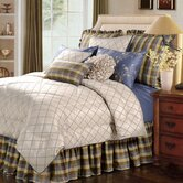 Veranda Bedding Collection