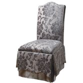 Jennifer Taylor Dining Chairs