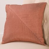 Milano Decorative Pillow II