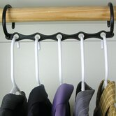 Magic Hangers (Set of 10)