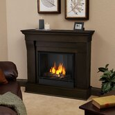 Real Flame Gel Fuel Fireplaces