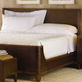 Mercer Panel Headboard