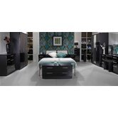 Knightsbridge Bedroom Collection