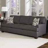 Gould Fabric Sofa
