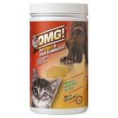 OMG Pet Urine and Odor Eliminator