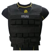 Elite Weight Vest