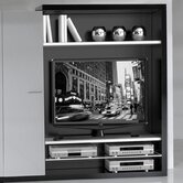 Lefty 41 N°5 TV Cabinet