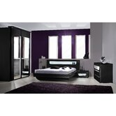 Opus Bedroom Collection