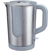1.875-qt. Electric Tea Kettle