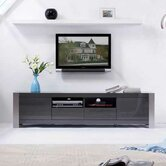 Composer 79&quot; TV Stand