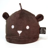 UCB Cub Caps Hat
