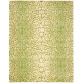 Thom Filicia Maize Rug